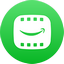 tunepat amazon video downloader