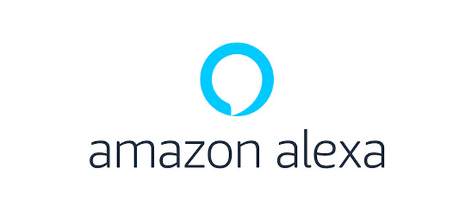 play amazon music via alexa