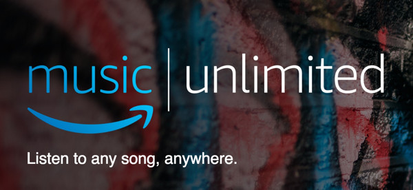 listen to amazon music offline