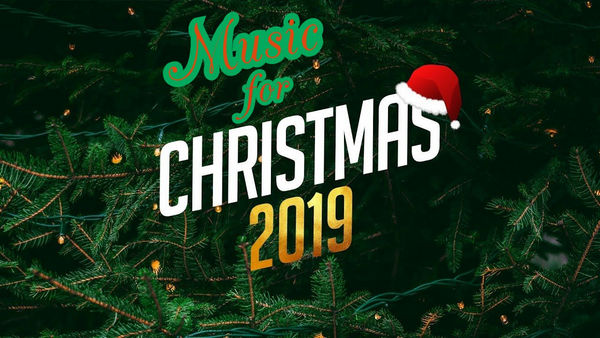 download xmas songs from spotify
