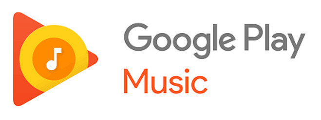 play amazon music on google music play