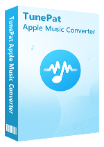 tunepat apple music converter win