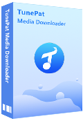 media downloader box