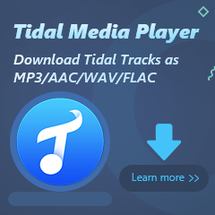media downloader side banner